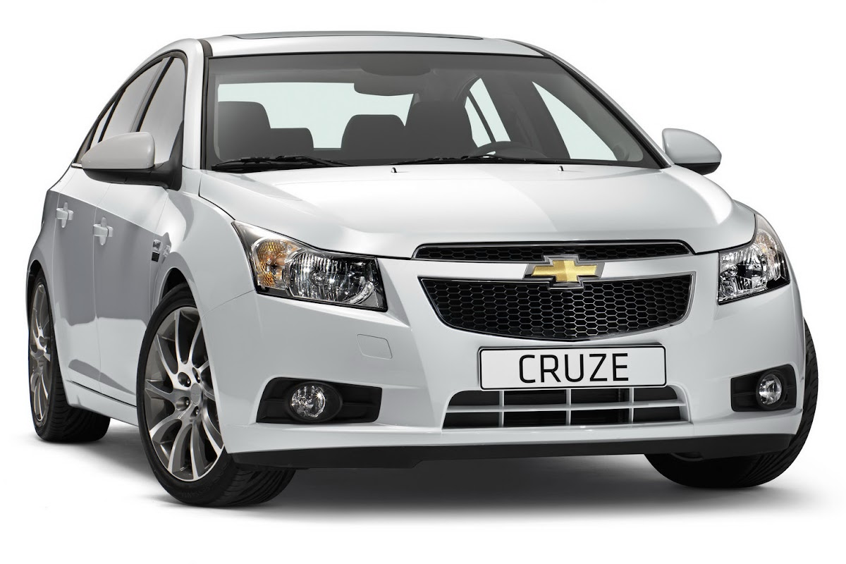 Prices for the captiva family edition start from 26 590 for the petrol model and from 28 190 for the diesel