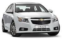Chevrolet Special Editions 1 Chevrolet Europe Presents Special Edition Cruze Irmscher Aveo Sport and Captiva Family Photos
