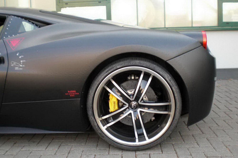 http://4.bp.blogspot.com/_FoXyvaPSnVk/TAVUe_nxKCI/AAAAAAAC6cQ/xYe3jPLQHxg/s1600/Ferrari-458-NightHawk-14.jpg