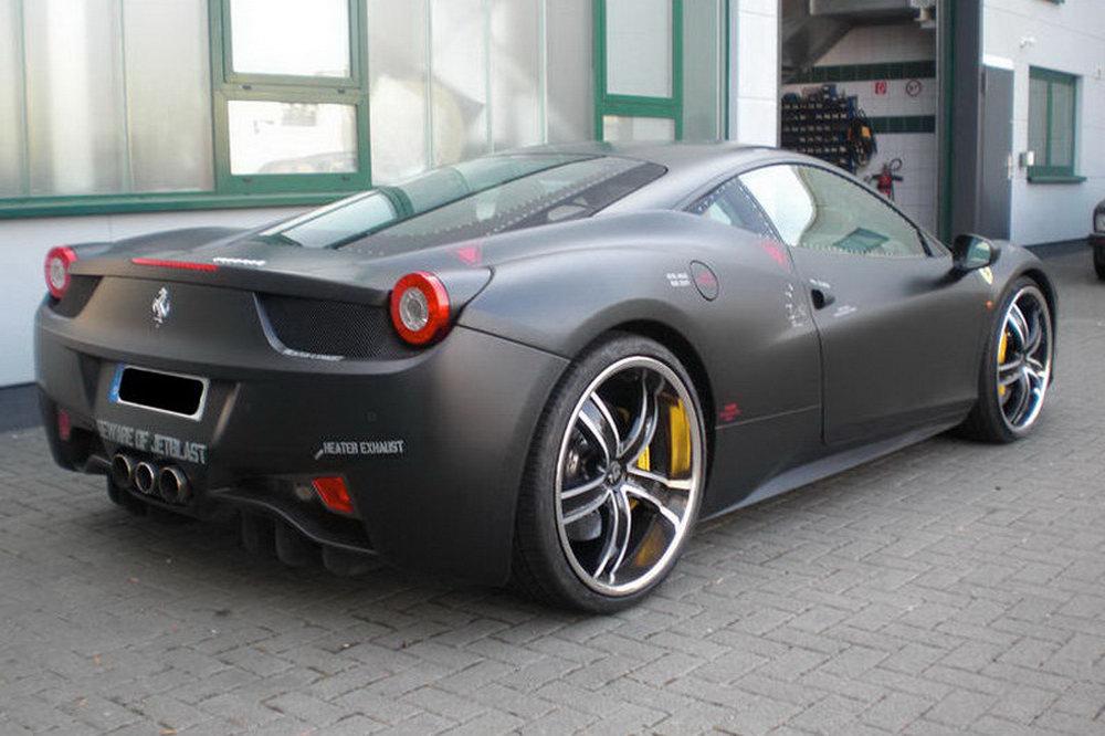 http://4.bp.blogspot.com/_FoXyvaPSnVk/TAVUipbaAaI/AAAAAAAC6do/pDju7htZwNU/s1600/Ferrari-458-NightHawk-25.jpg