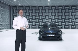 P90059989 MINI Diesel gets V8 Roar Thanks to Active Sound Design System   Photos Videos