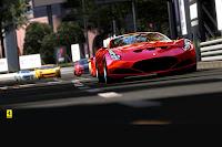 Ferrari 612 GTO Concept 15  Ferrari 612 GTO Design Concept by Sasha Selipanov   Photos