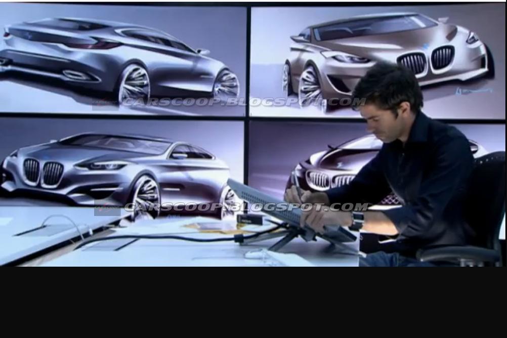 [Présentation] Le design par BMW - Page 3 BMW-Designs-5