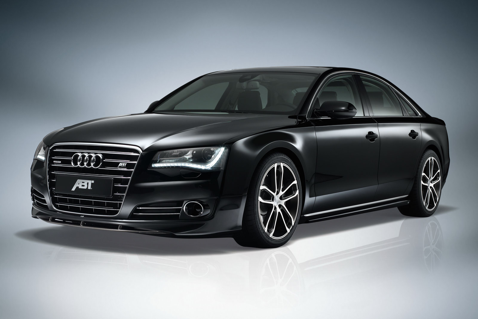 http://4.bp.blogspot.com/_FoXyvaPSnVk/TCOQxdP9NrI/AAAAAAAC_qs/YqedXNKwoTY/s1600/Audi-AS8-ABT-1.jpg