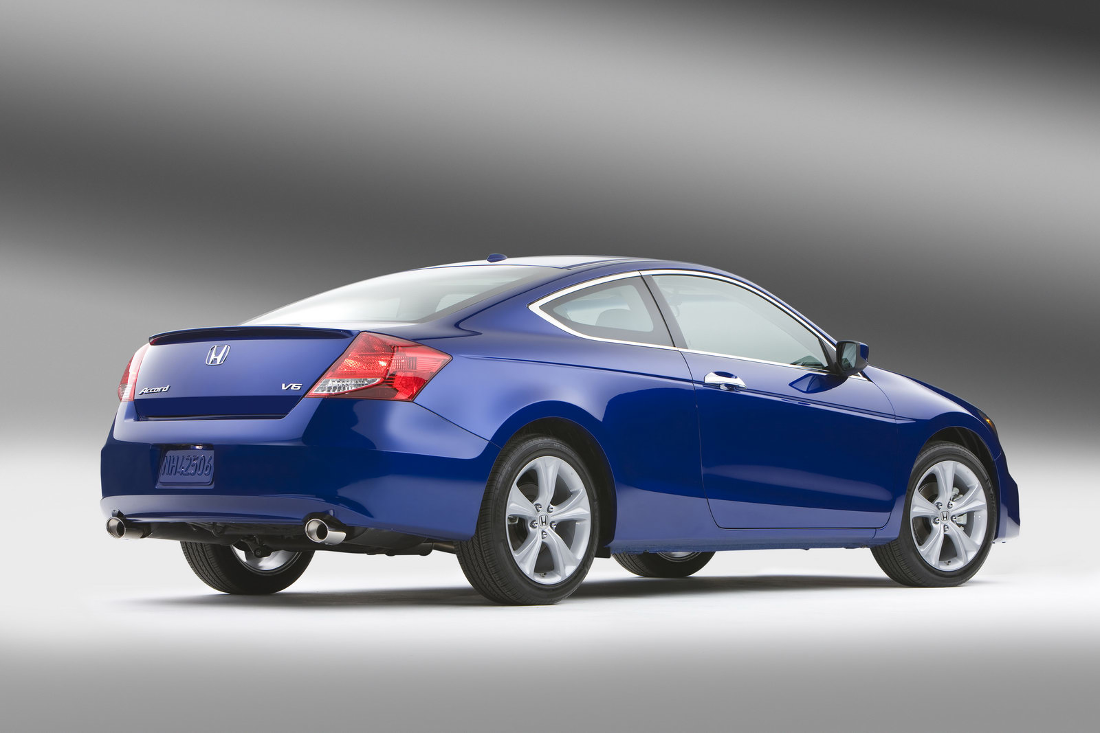 Dreams Sports Cars 2011 Honda Accord Coupe