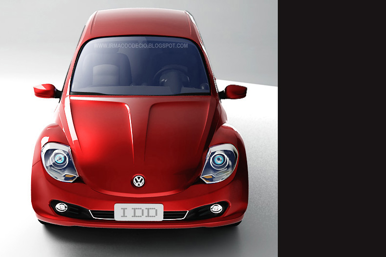 new volkswagen beetle 2012 commercial. the new volkswagen beetle