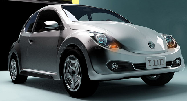 new vw beetle 2012 images. on how a 2012 New Beetle
