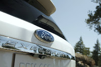 34149 422897311600 381809751600 5029304 4819059 n 2011 Ford Explorer SUV Lame Teaser Pictures Round 5