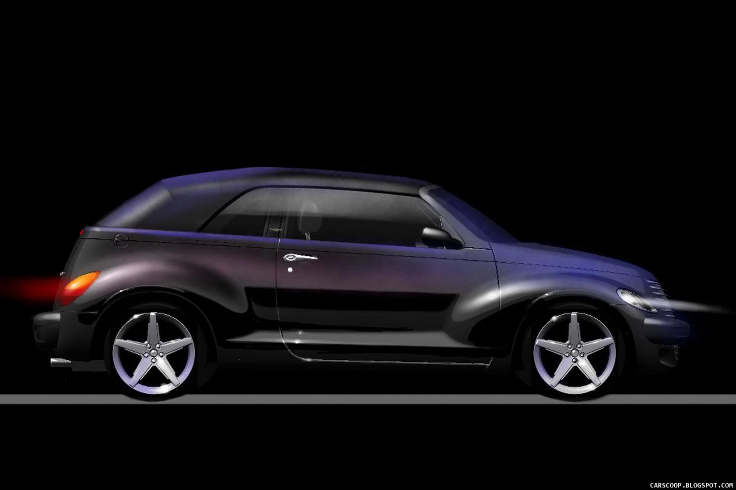 2016 chrysler 300 srt8 price hellcat 2016 2017 new cars. Black Bedroom Furniture Sets. Home Design Ideas