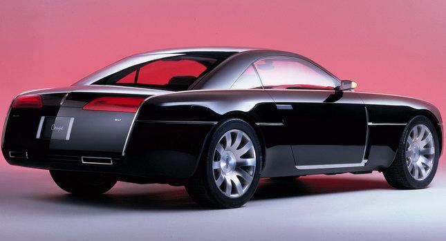 http://4.bp.blogspot.com/_FoXyvaPSnVk/TEDzsdz82iI/AAAAAAADFic/ikl59FgzOKs/s800/2001-Lincoln-MK9-Concept-000.jpg