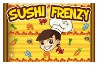 Thumbnail Game Download - Sushi Frenzy