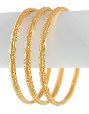 Win Min Gold Bangles Designs Bridal Bangle Sets Latest Gold Bangles Pictures