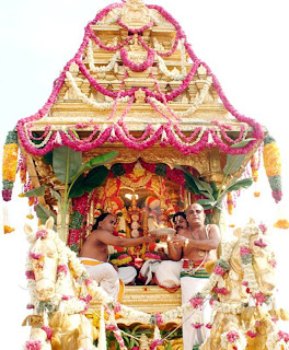 Win Min Thirupathy Temple Pics God Venkatachapthy