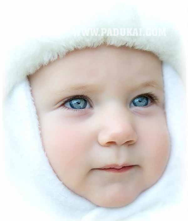 Win min cute babies photo gallery cutest baby wallpapers cute cutest babies wallpapers cute baby photos cutest baby pictures beautiful cute baby wallpapers cute babies pictures cute baby photos cutest baby stills thecheapjerseys Images