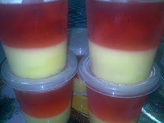 TRIPLE JELLY $1.20