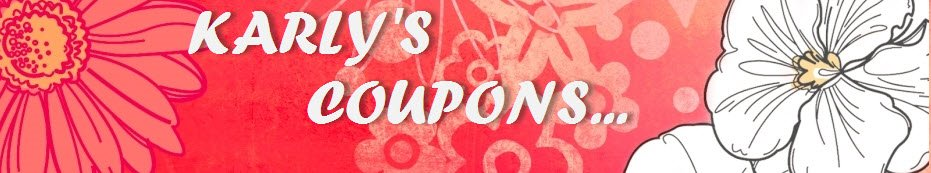 Karly's Coupons
