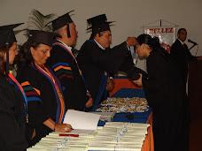 Siembra académica