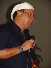 Boleros del recuerdo para el Doctor Lanz Rodríguez
