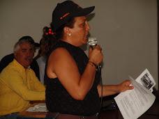 Secretaria General de la UNELLEZ