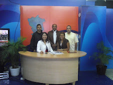 TELEVISORA REGIONAL DEL CENTRO