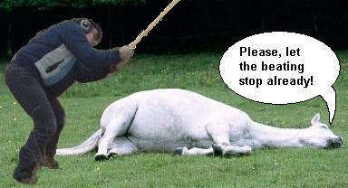 deadhorse2.jpg