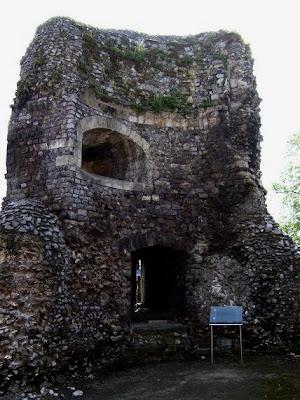 Velinx Tower