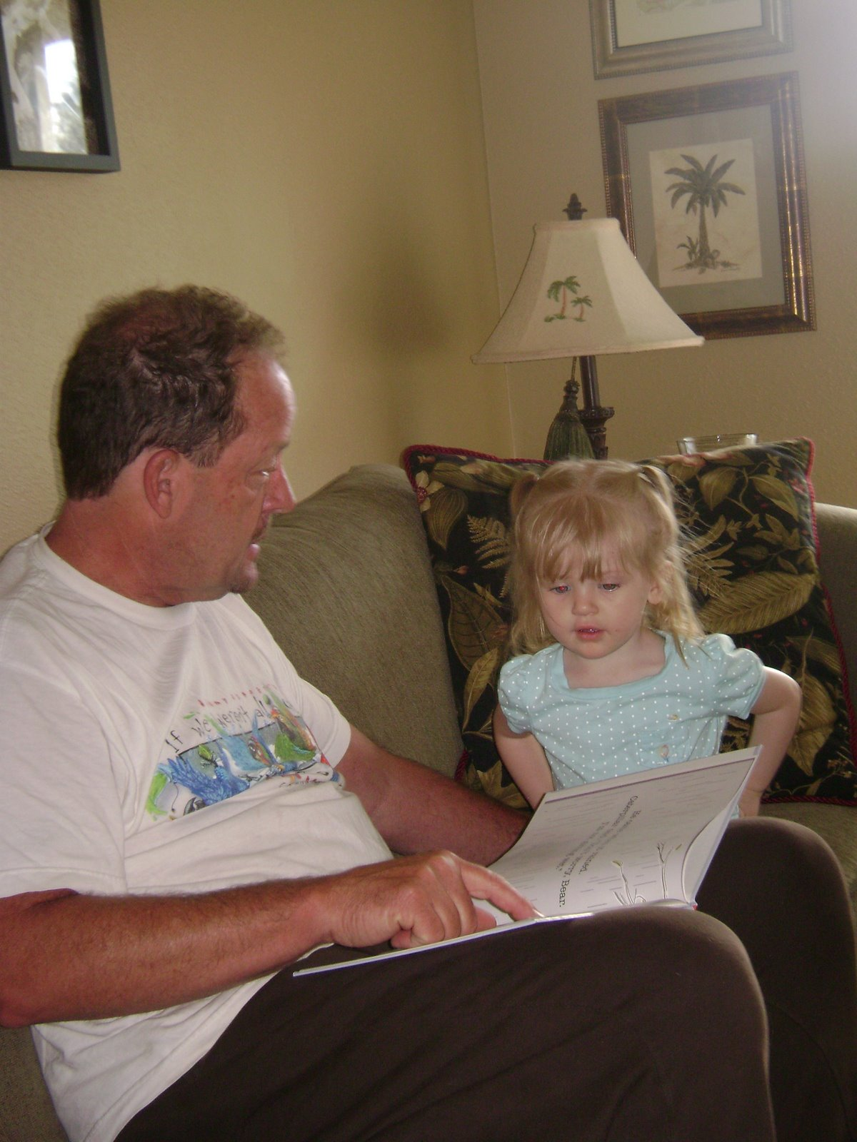 [fathers+day+2008+004.jpg]