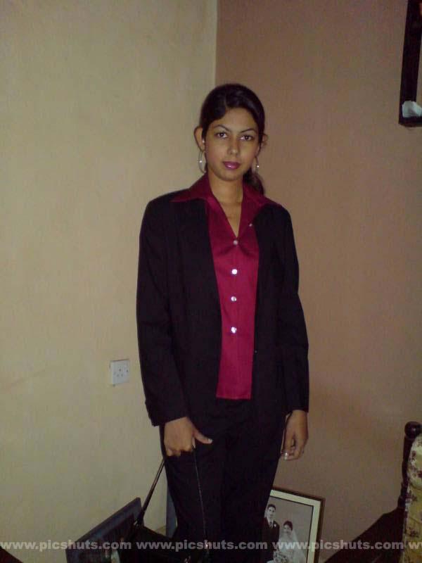 [Rasangika_Madushani_8_asiachicks.blogspot.com.jpg]