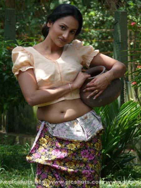 [Oshani_Dias_7_asiachicks.blogspot.com.jpg]