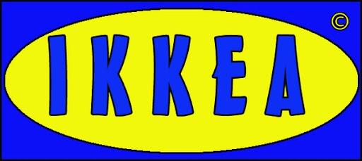 IKKEA