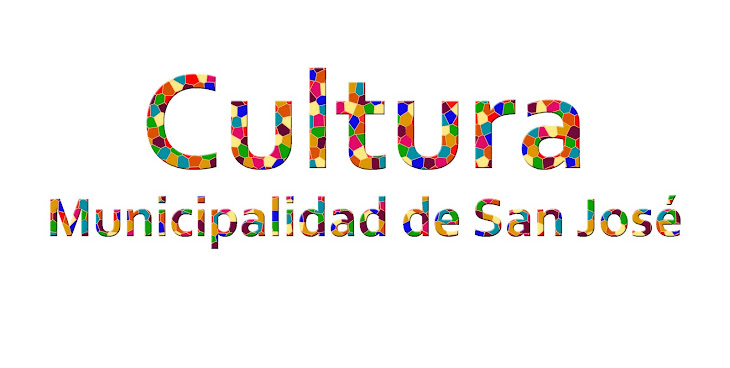 Cultura MSJ