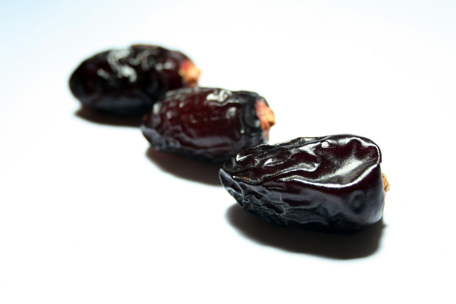 Ramalan dates fruit