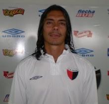 Marcelo Goux