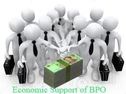 http://4.bp.blogspot.com/_FpeJxXm82VA/TNu11MiaGTI/AAAAAAAAAiU/z4Q1J9ciyh4/s1600/Economic%2BSupport%2Bof%2BBPO.jpg