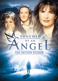 touched by an angel,tv series,images.amazon