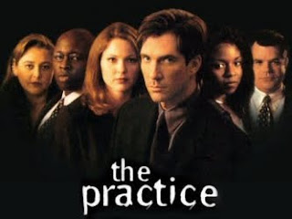 the practice, tv series, sharetv.org