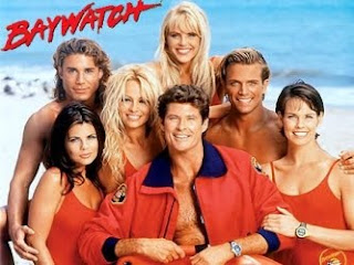 baywatch, tv episodes