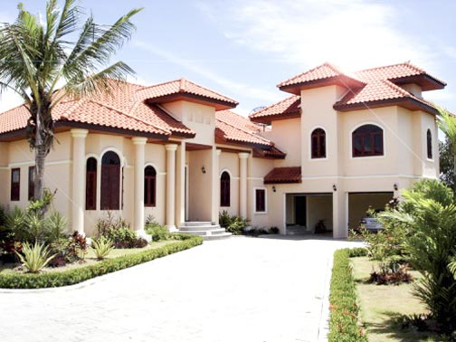 Real estate arab houses for sale for House pictures for sale