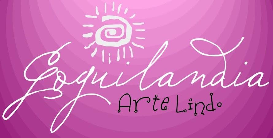 goguilandia