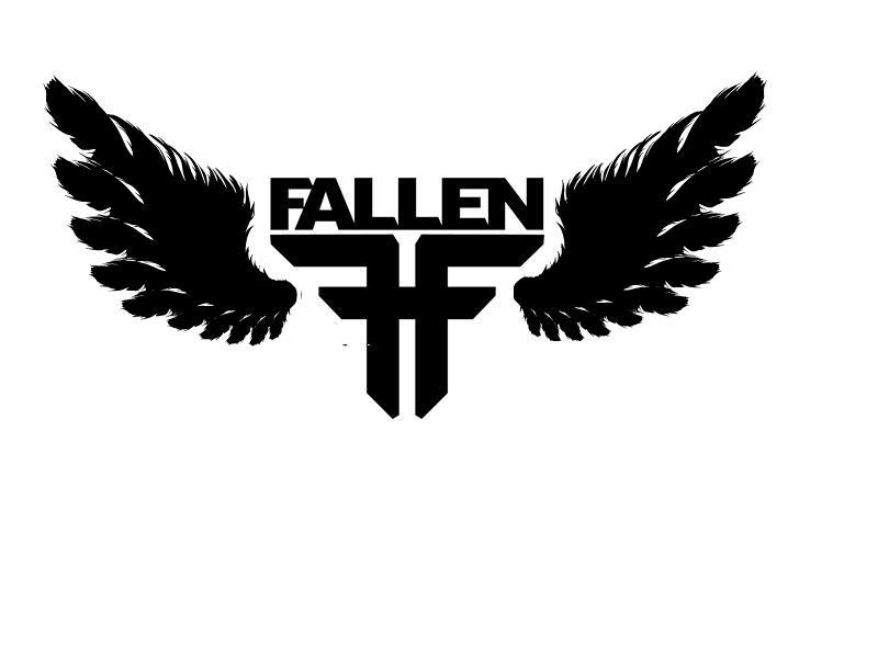 Logo de skate fallen - Imagui Fallen Shoes Logo Wallpaper