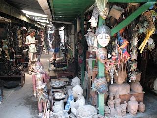 Indonesian Handicraft - Indonesia Furniture Handicraft Wholesale Marketplace