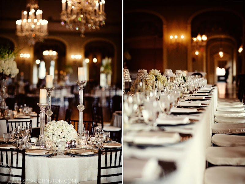 Audhilds blog unique ceremony ideas there 39s no better time wedding centerpieces candelabra tablescape photography by jessica johnson junglespirit Images
