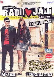 2.Radit & Jani