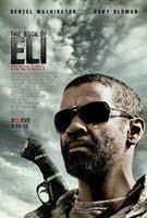 7.Book of Eli