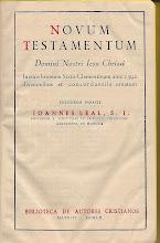 Versículos em latim