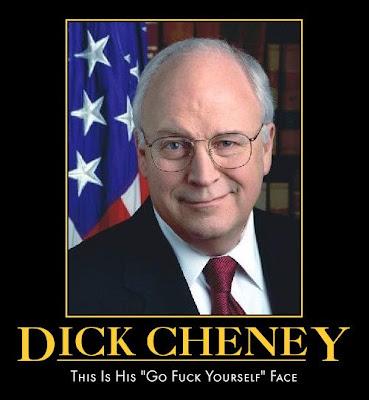 Chuckey girls in thongs porn pics