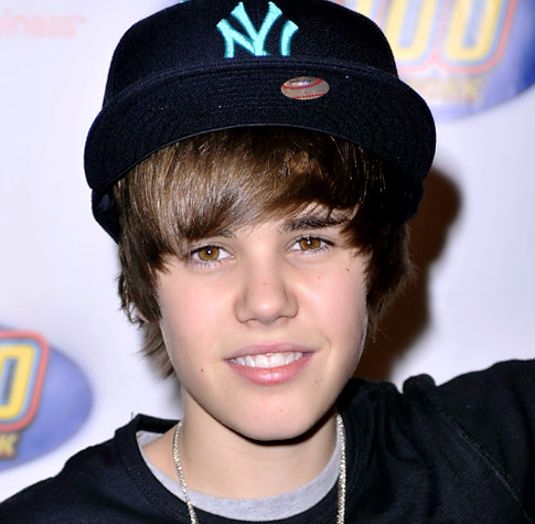 pictures of justin bieber 2011. Monday, March 14, 2011 hot justin bieber, justin bieber 1 comments