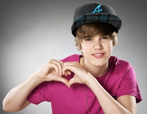 justin bieber icons. justin bieber icons 2011.
