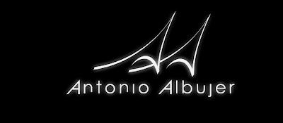 Antonio Albujer