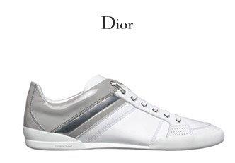 'DiorHomme